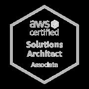 Certification_Advisory_AWS-Solution-Architectlogo