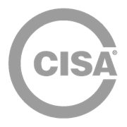 Certification_Advisory_CISAlogo