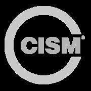 Certification_Advisory_CISMlogo
