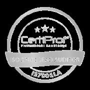 Certification_Advisory_ISO27001-Lead-Auditorlogo