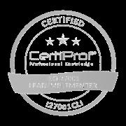 Certification_Advisory_ISO27001-Lead-Implementerlogo