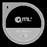 Certification_Advisory_ITIL-Foundationslogo