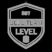 Certification_Deffensive_BlueTeamlogo