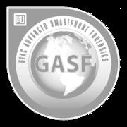 Certification_Deffensive_GASFlogo