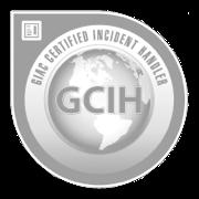 Certification_Deffensive_GCIHlogo