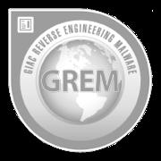 Certification_Deffensive_GREMlogo