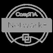 Certification_Deffensive_Network+logo