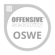 Certification_Offensive_OSWElogo
