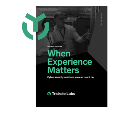 Promo_Triskel Lab_Overview1